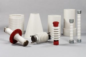 PPC-Insulators-ESP-E-filter-Insulators